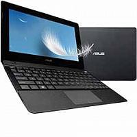 Ремонт ноутбука Asus x102