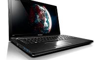 Ремонт ноутбука Lenovo G500