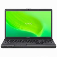 Ремонт ноутбука Sony Vaio Vpc eh