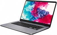 Ремонт ноутбука Asus x505