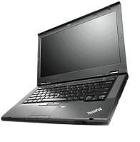 Ремонт ноутбука Lenovo Thinkpad t430s