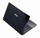 Ремонт ноутбука Asus K45