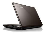 Ремонт ноутбука Lenovo G585