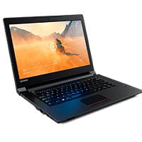 Ремонт ноутбука Lenovo V310