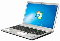 Ремонт ноутбука Sony Vaio Vpc f