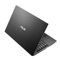 Ремонт ноутбука Asus P55