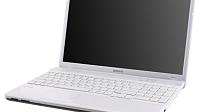 Ремонт ноутбука Sony Vaio Vpc eb