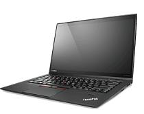 Ремонт ноутбука Lenovo Thinkpad x1 carbon