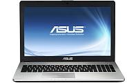 Ремонт ноутбука Asus N76