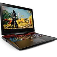 Ремонт ноутбука Lenovo ideapad Y910