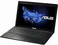 Ремонт ноутбука Asus X554