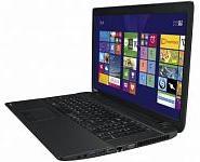 Ремонт ноутбука Toshiba c70d