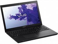 Ремонт ноутбука Sony Vaio svs