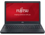 Ремонт ноутбука Fujitsu Lifebook A555