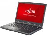 Ремонт ноутбука Fujitsu Lifebook E546