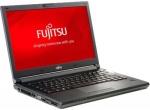 Ремонт ноутбука Fujitsu Lifebook E547
