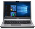 Ремонт ноутбука Fujitsu Lifebook E746