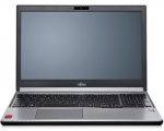 Ремонт ноутбука Fujitsu Lifebook E756