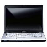 Ремонт ноутбука Toshiba a200